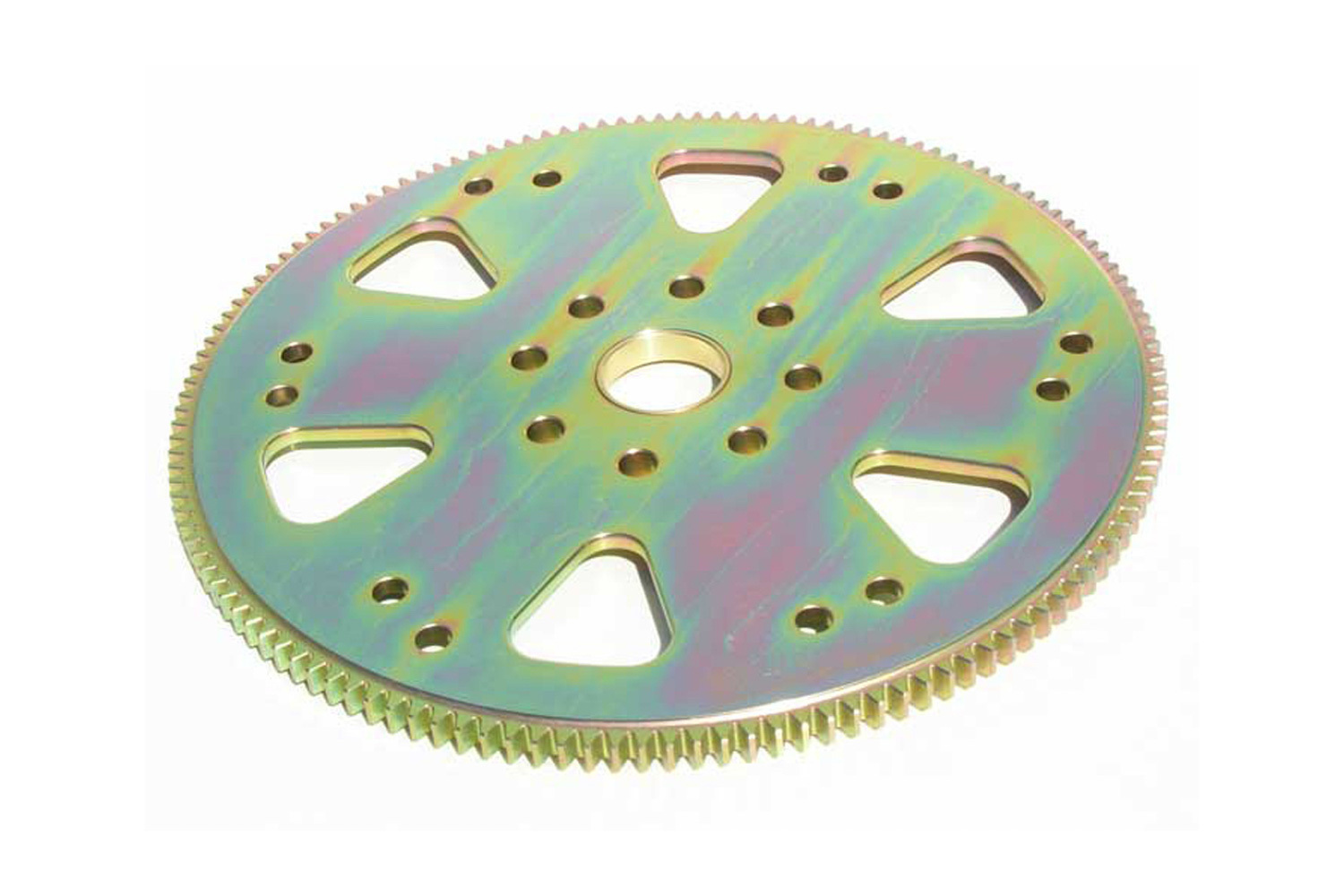 HD Billet Flexplate SFI 8-Bolt Hemi - 136 Tooth