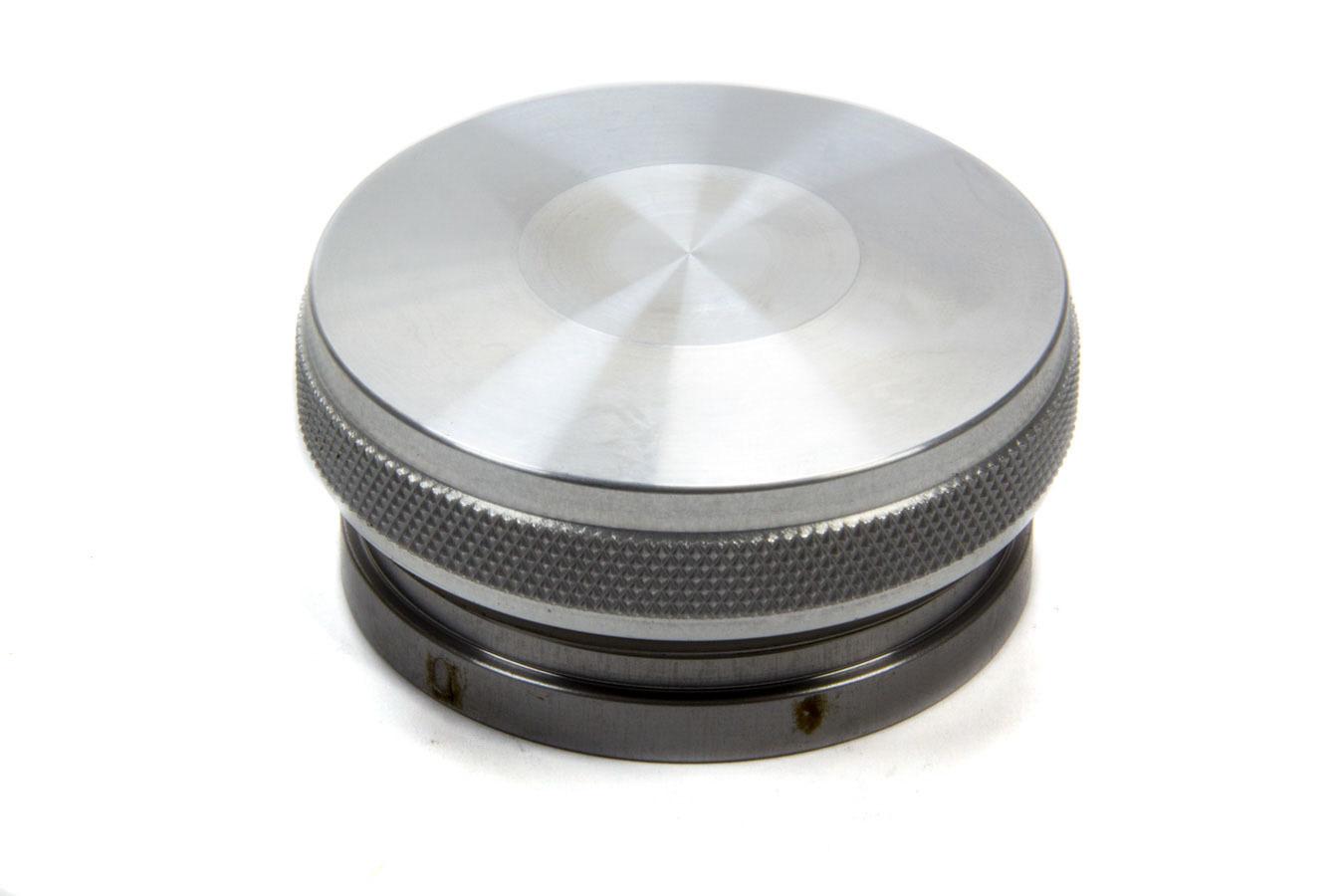 2.5 Filler Cap & Bung - Weld-In Steel