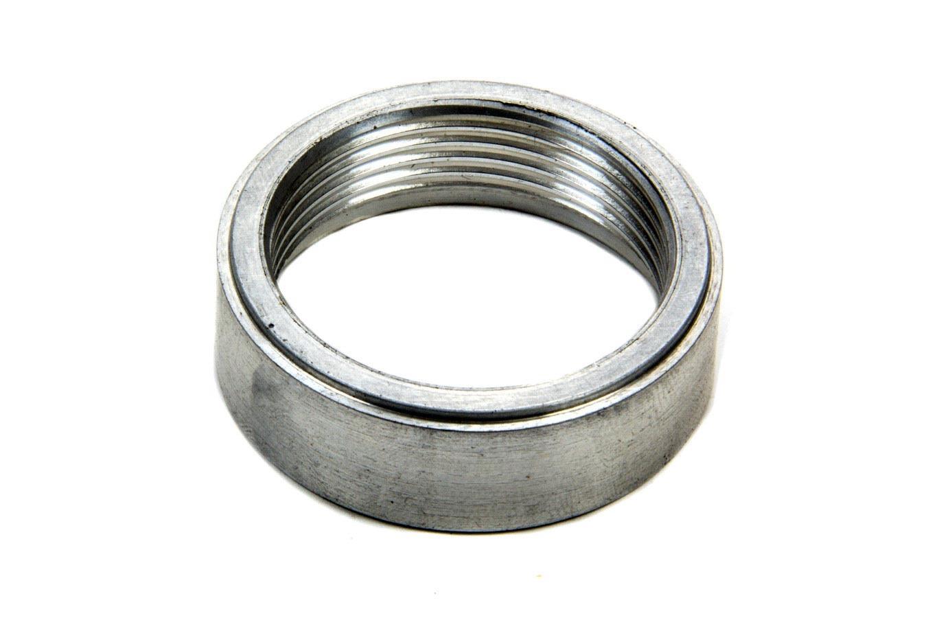 -20an Female Aluminum O-Ring Weld-In Bung