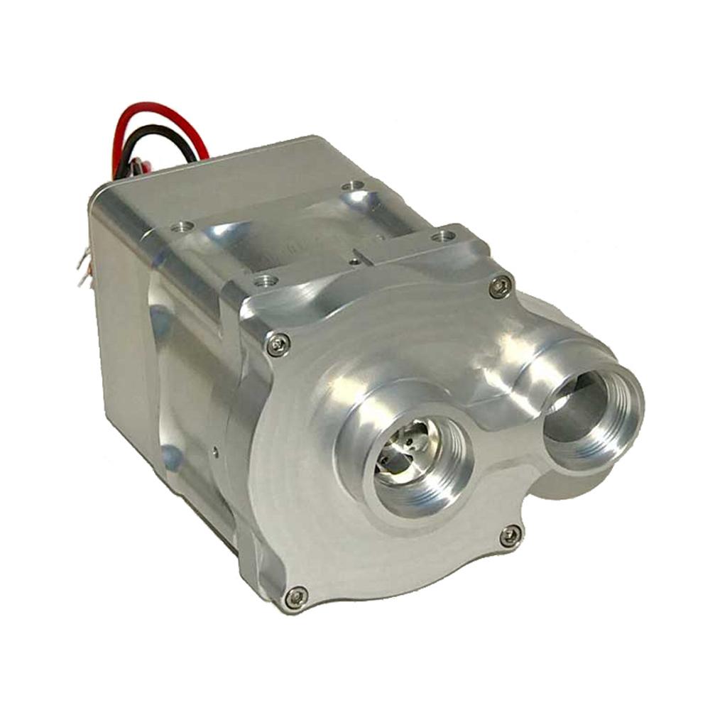 Intercooler Water Pump 12-Volt Brushless Style