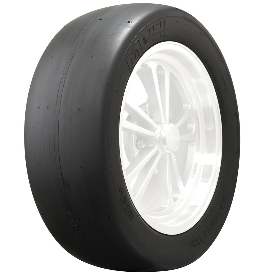 8.0/23.0-13 M&H Tire Drag Race Rear