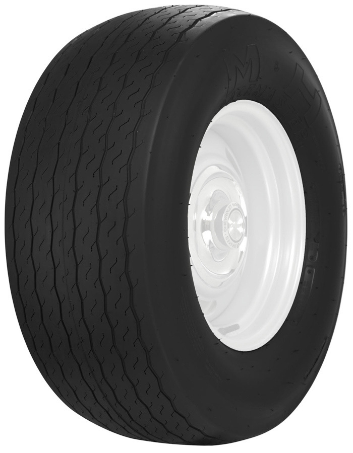 P275/60-15 M&H Tire Muscle Car Drag