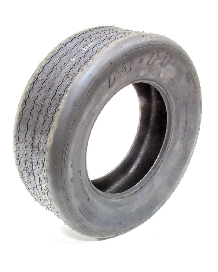 P235/60-14  M&H Tire Muscle Car Drag Tire