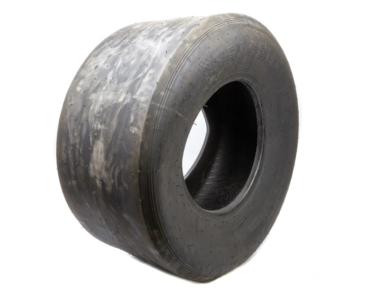 Rear Slick 13.00/16 Tire