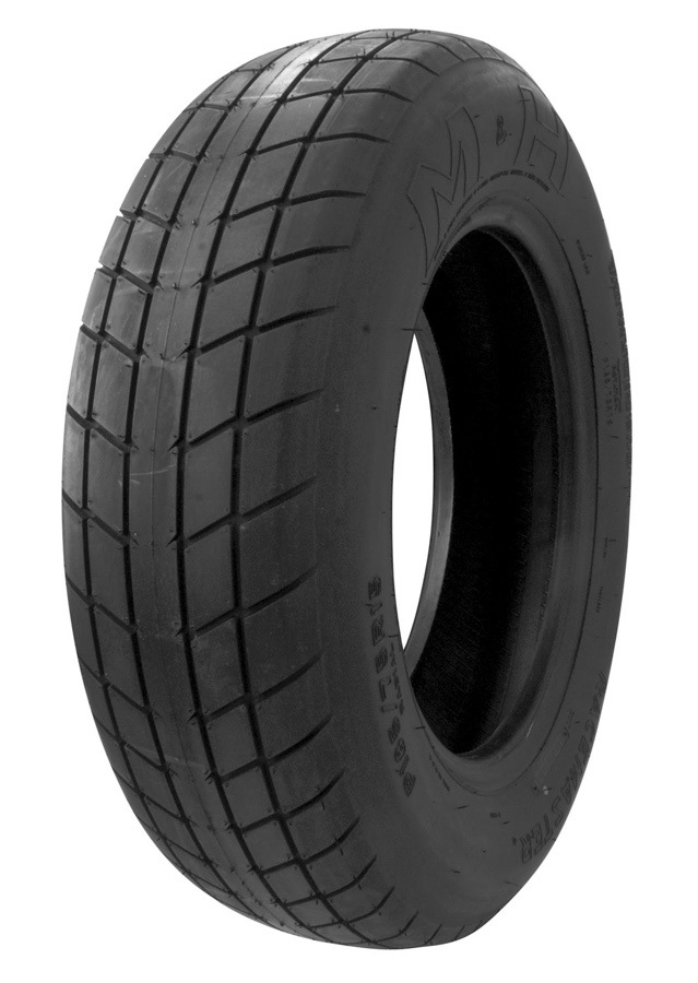 185/55R17 M&H Tire Radial Drag Front