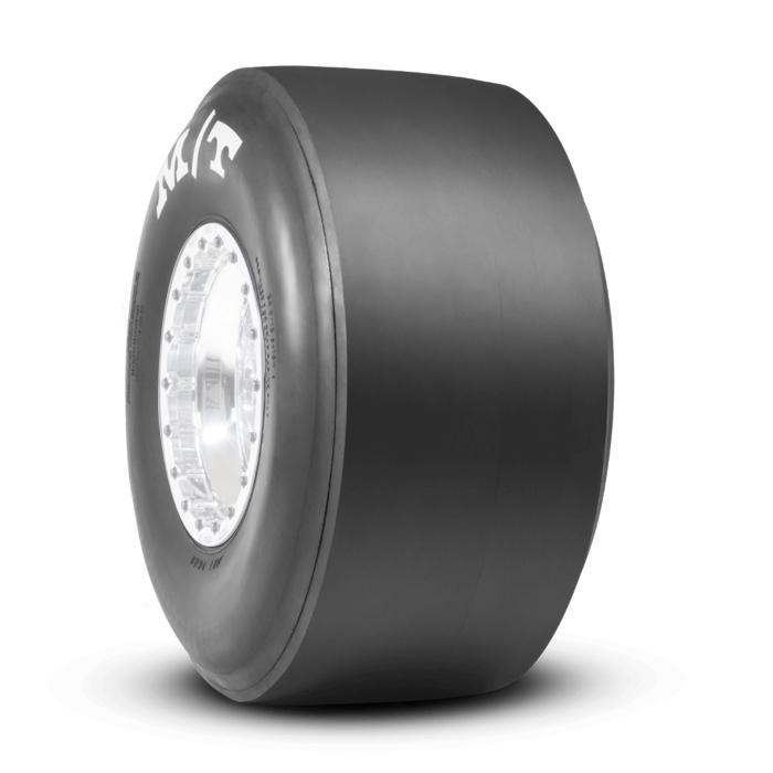 26.0/10.0-15 ET Drag Tire