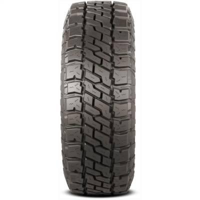MICKEY THOMPSON LT285/75R16 126/123Q Tire - Trail Country EXP P/N -90000034232