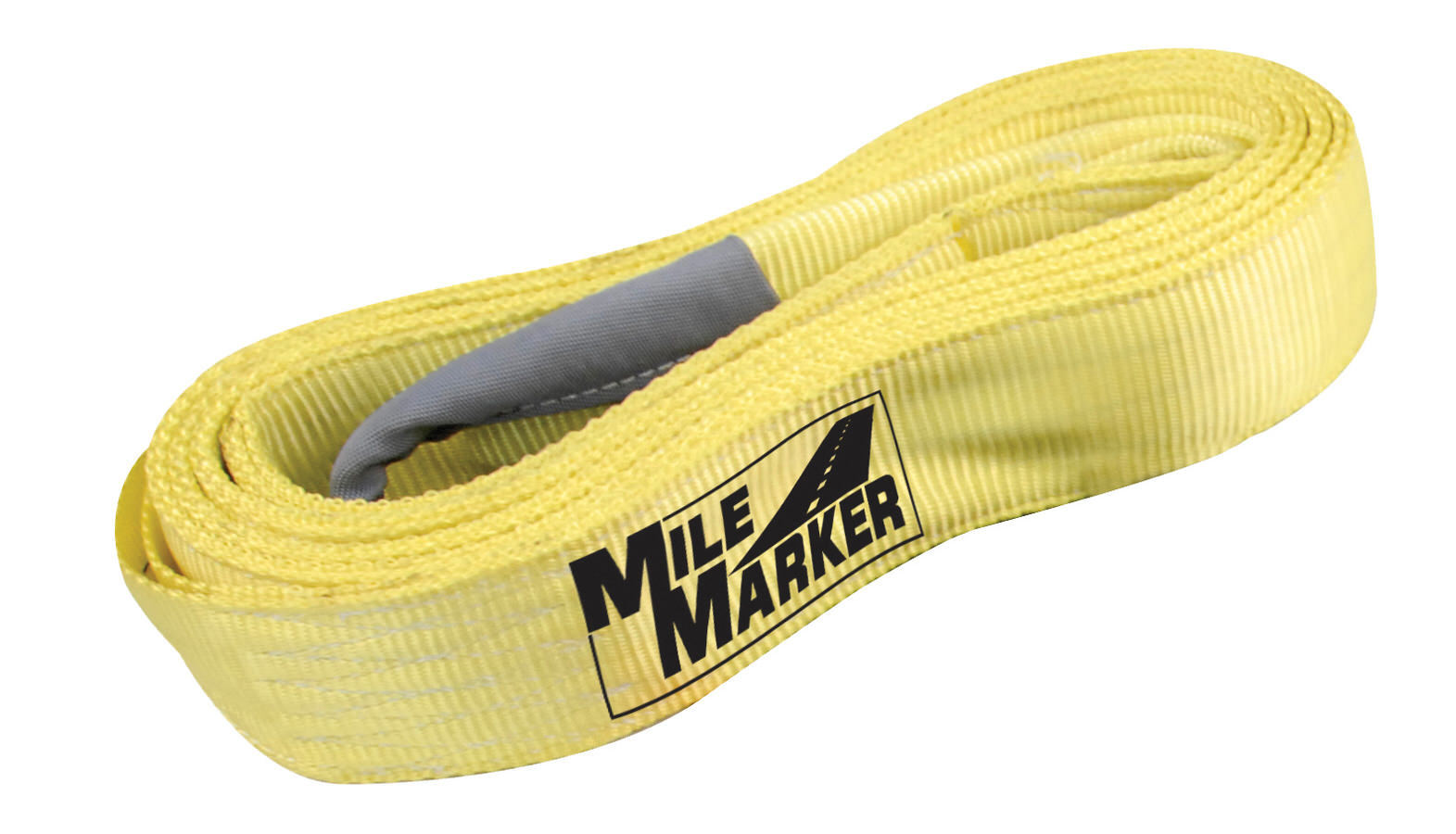 3in x 15ft ATV Strap