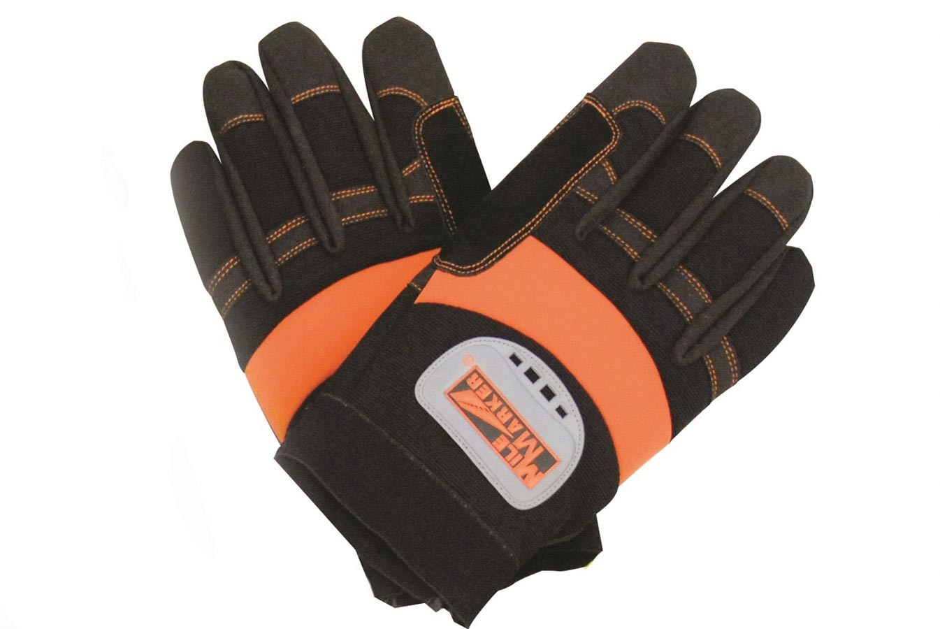 Recovery Winch Gloves XL