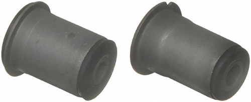 66-72 GM Lower Control Arm Bushing Kit