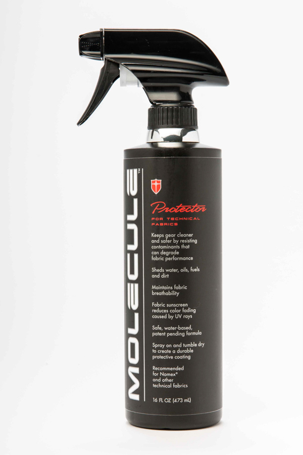 Protector 16oz Spray