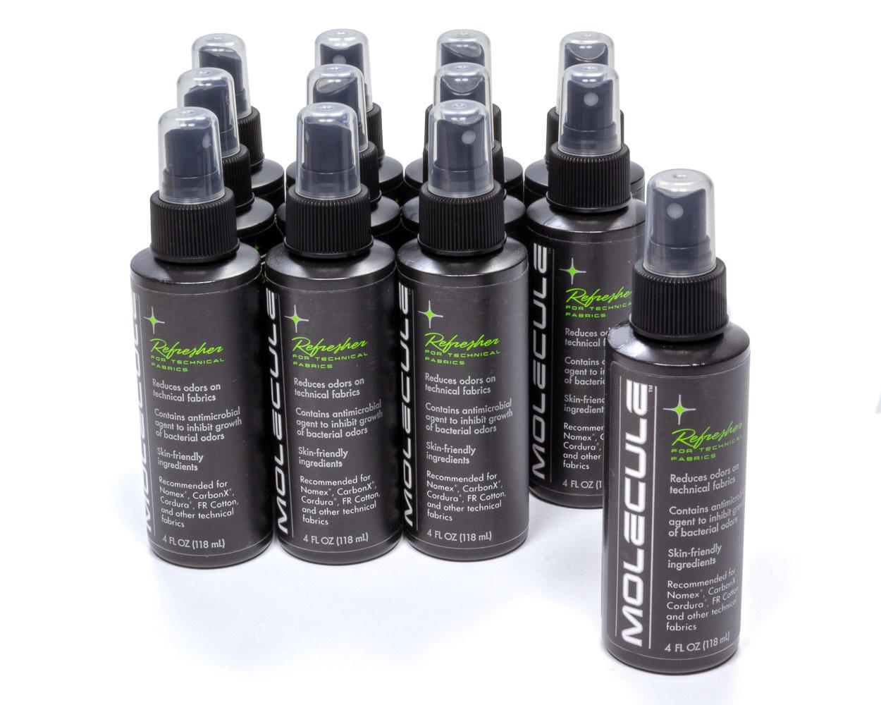 Refresher 4oz Spray Case of 12