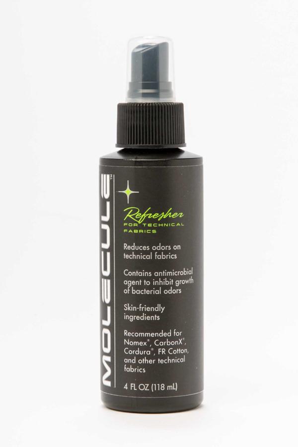 Refresher 4oz Spray