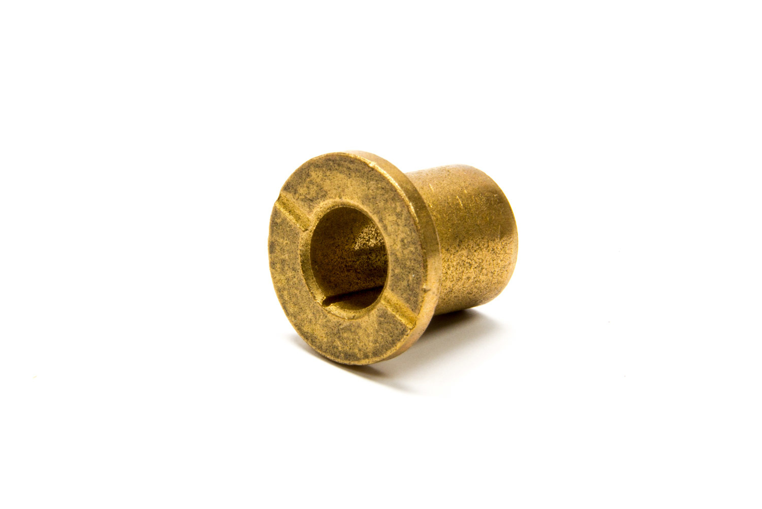 Dist. Shaft Bushing