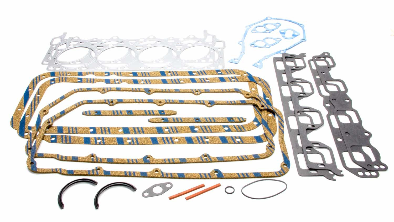 Mopar Performance P3412083 Engine Gasket Set, Full, Mopar 426 Hemi, Kit