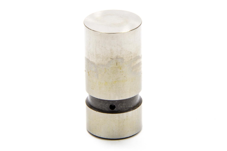 Mopar Performance P3614321 Lifter, Hydraulic Flat Tappet, 0.904 in OD, Small Block Mopar, Each