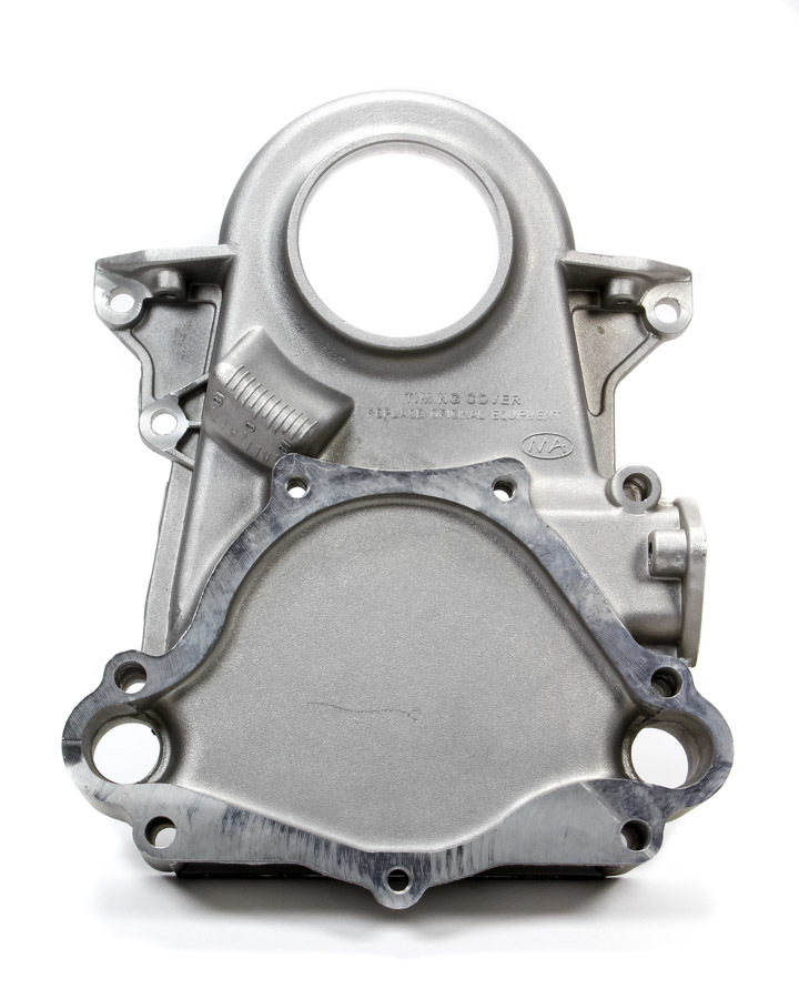 Mopar Performance A Engine Timing Cover