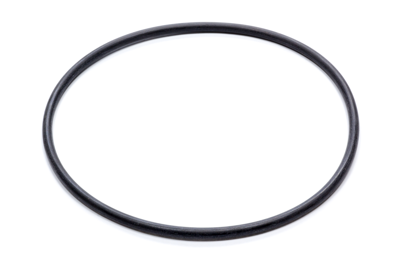 Motive Gear 5128 O-Ring, Rubber, Pinion Support, Ford 8 in, Each