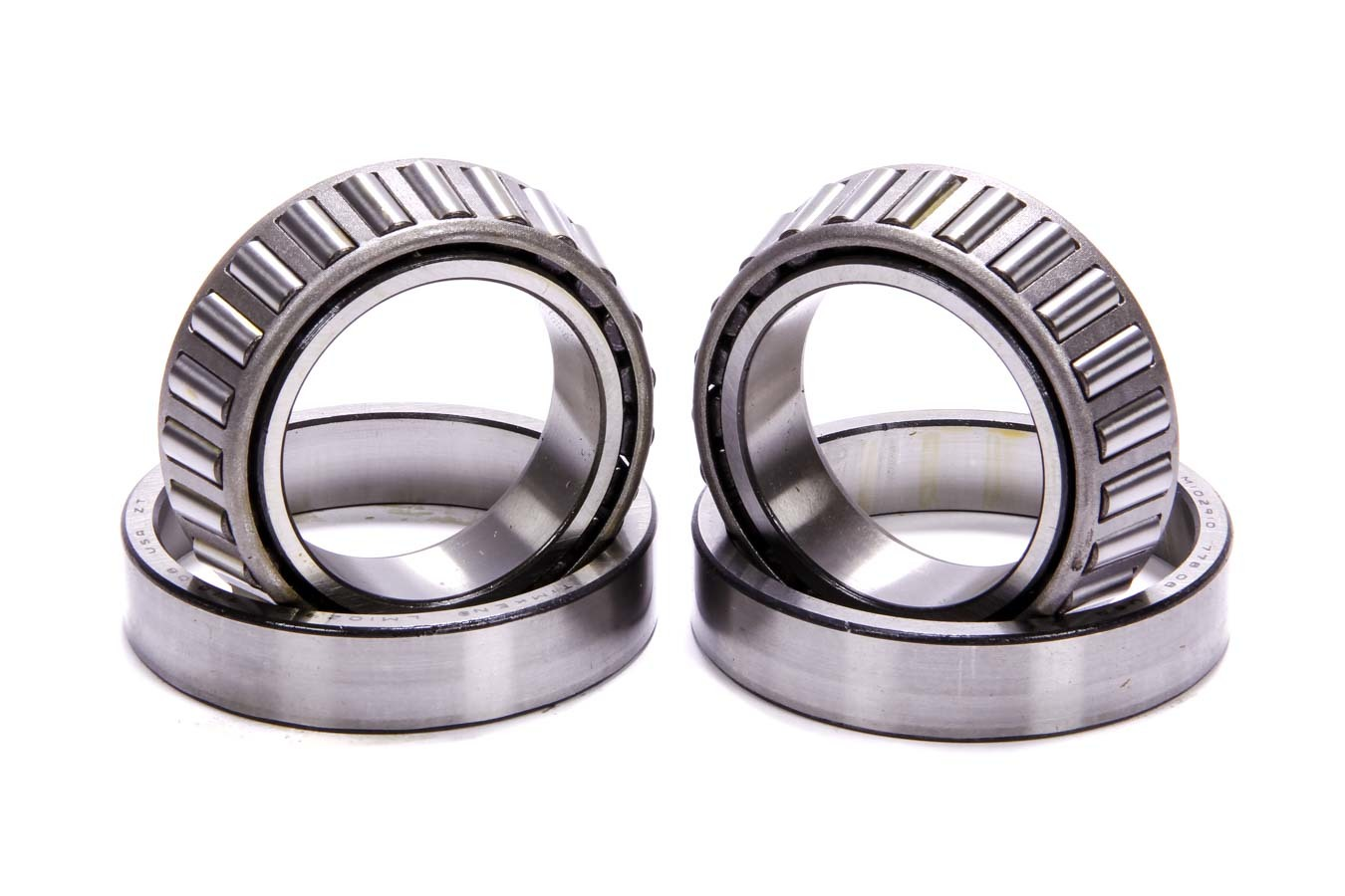 Spool Bearing Kit Ford 9in 2.891 Carrier