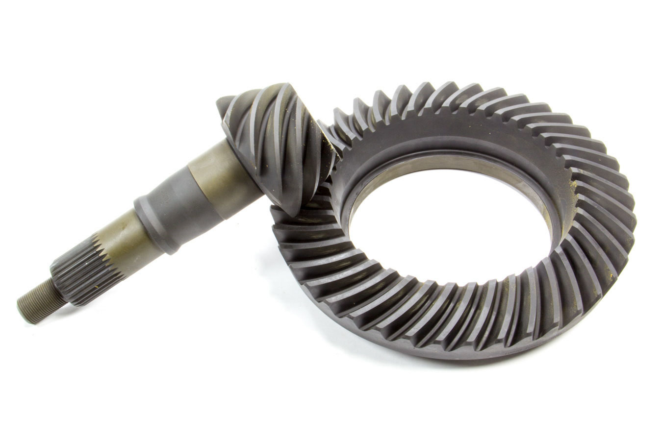 Ford 8.8in Ring & Pinion 4.56 Ratio