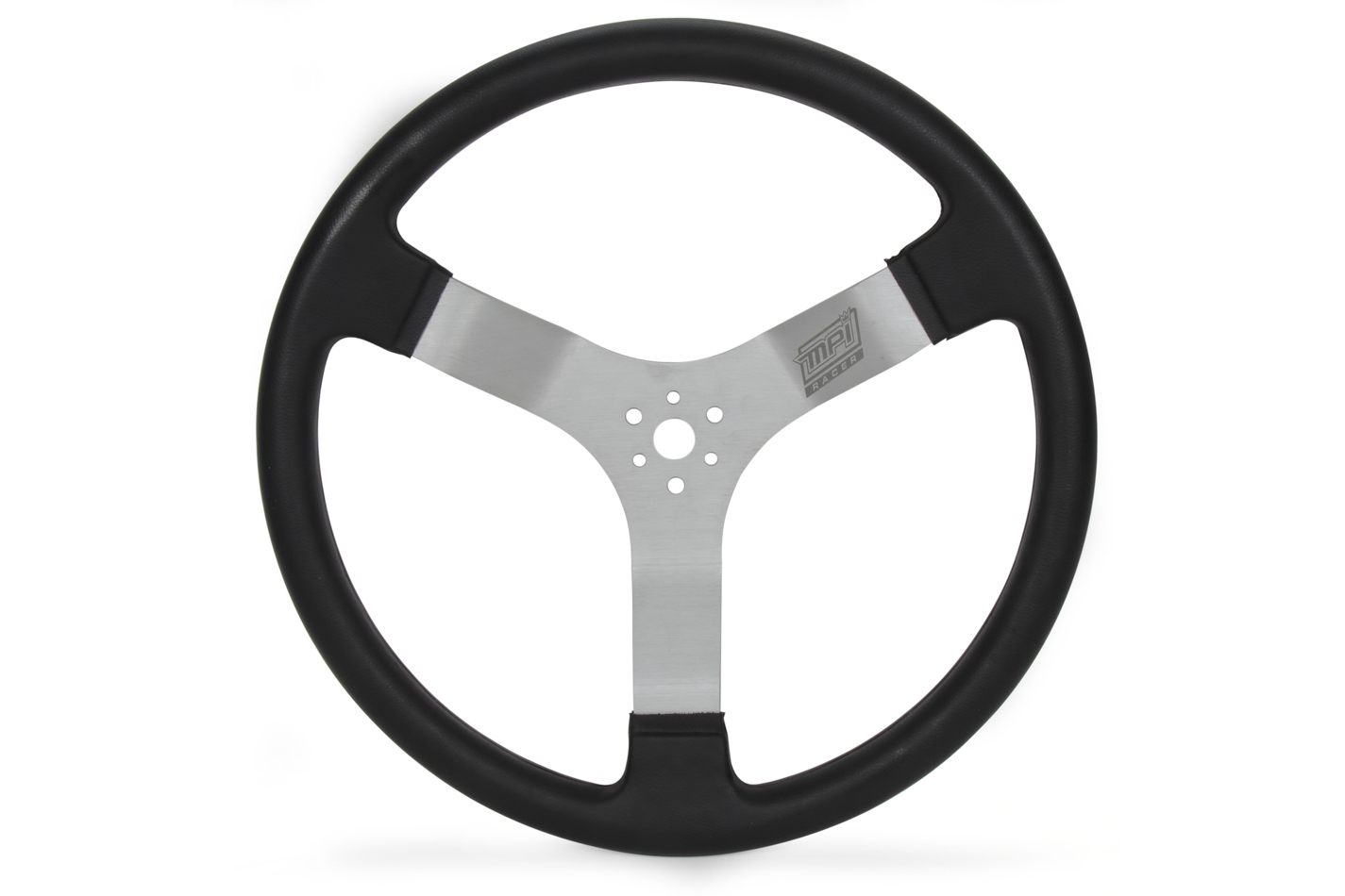 Racer Steering Wheel Discontinued 6/20