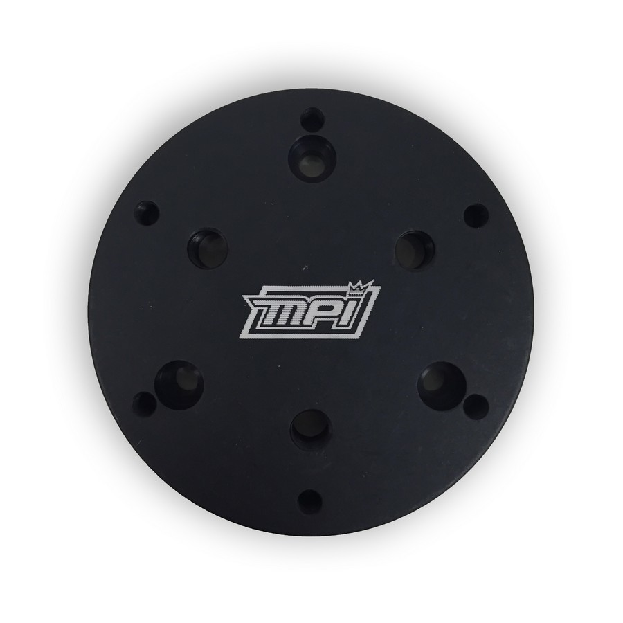 Logitech G27 Steering Wheel Adapter