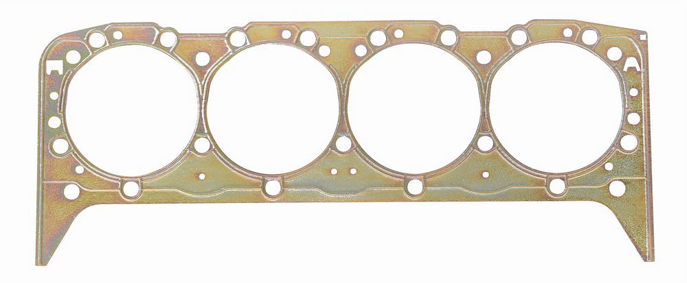 SBC Head Gasket (1 Piece)