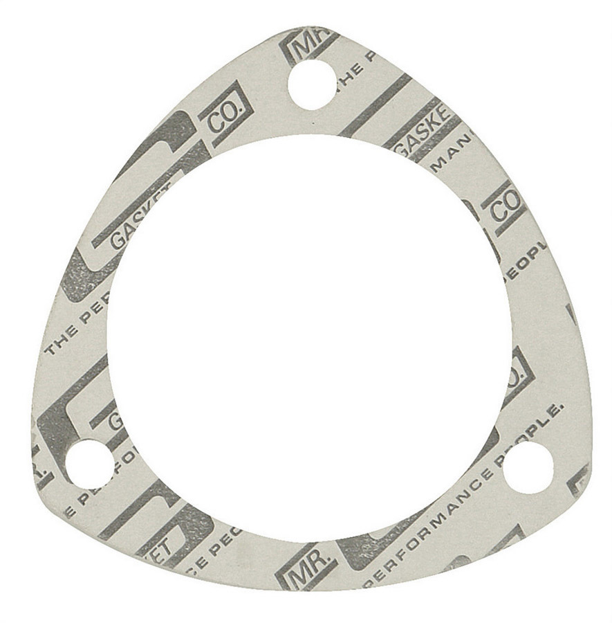 Collector Gasket 3-1/2in