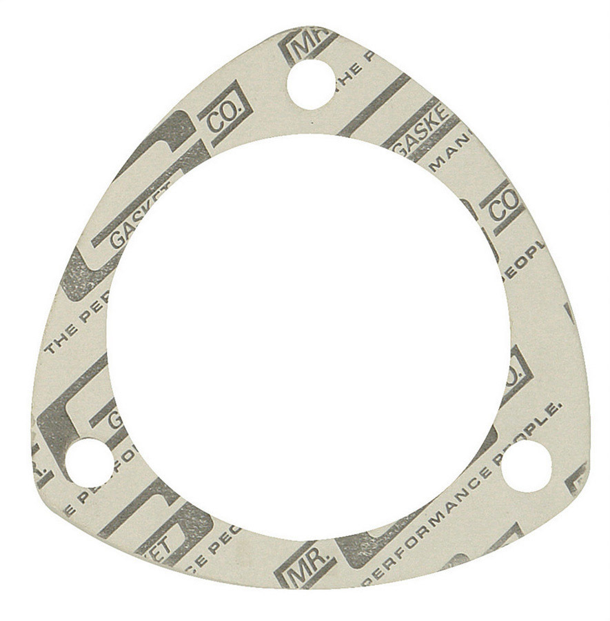 Collector Gasket 3in