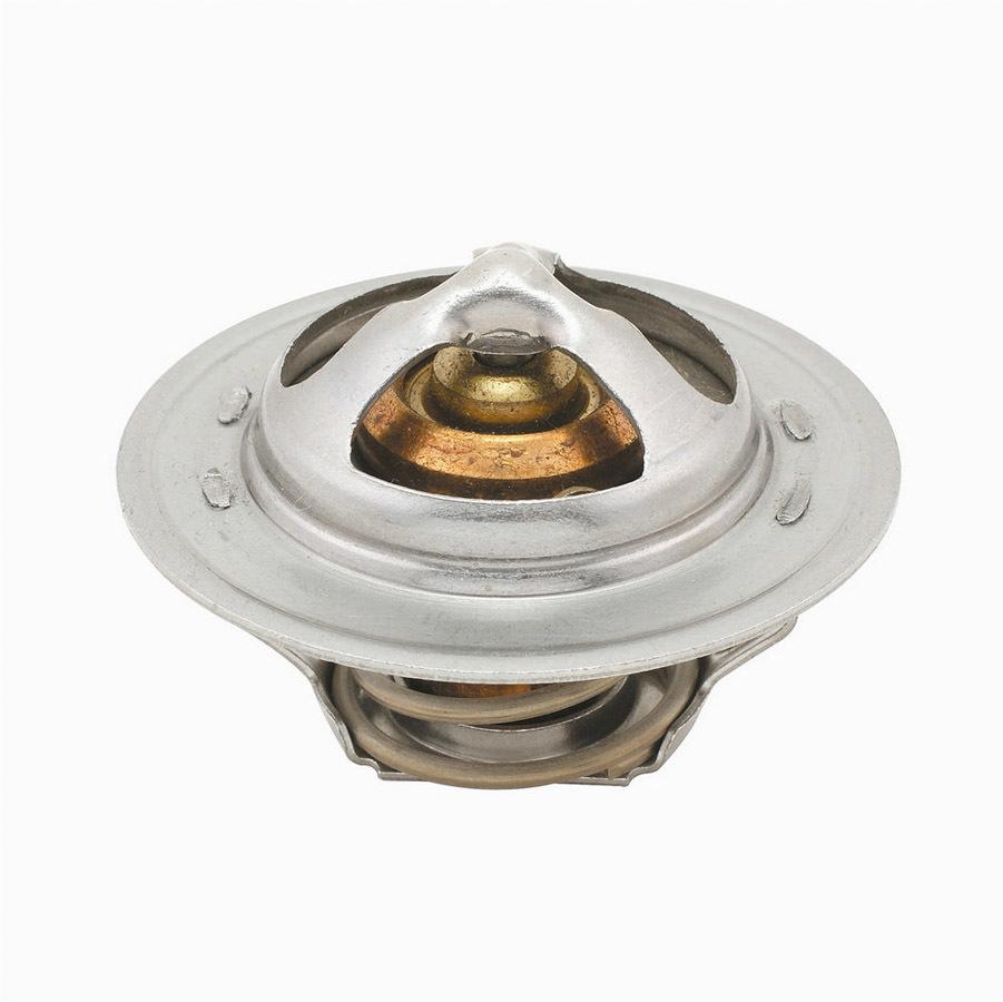 Mr Gasket 160 Degree Thermostat