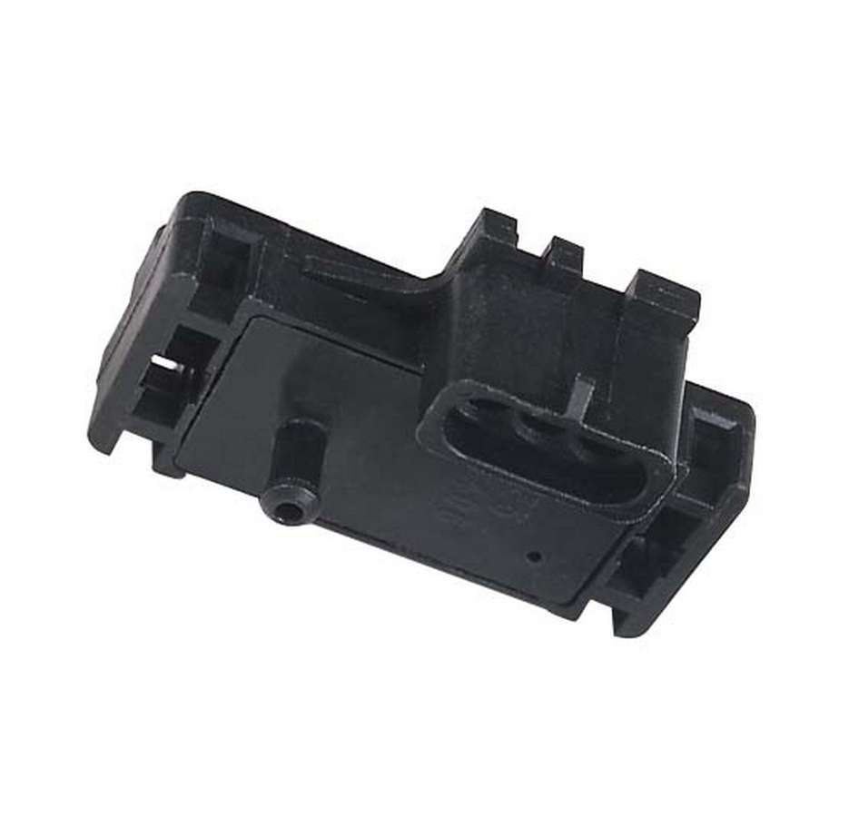 MSD Ignition 23121 Map Sensor, 2 bar, Up to 15 psi, Bosch Style, MSD Controller Style, Each
