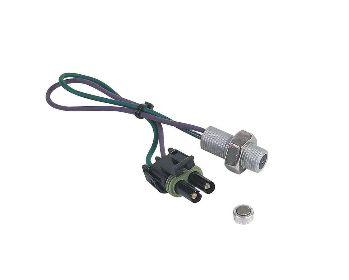 Universal Signal Pick-Up Kit