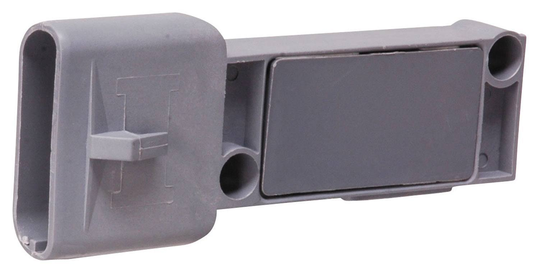 MSD Ignition 83648 Ignition Control Module, Pro-Billet Distributor, MSD Distributors, Each