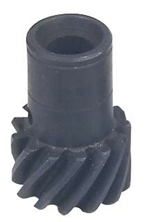 MSD Ignition 8531 Distributor Gear, 0.500 in Shaft, Iron, Chevy, Each