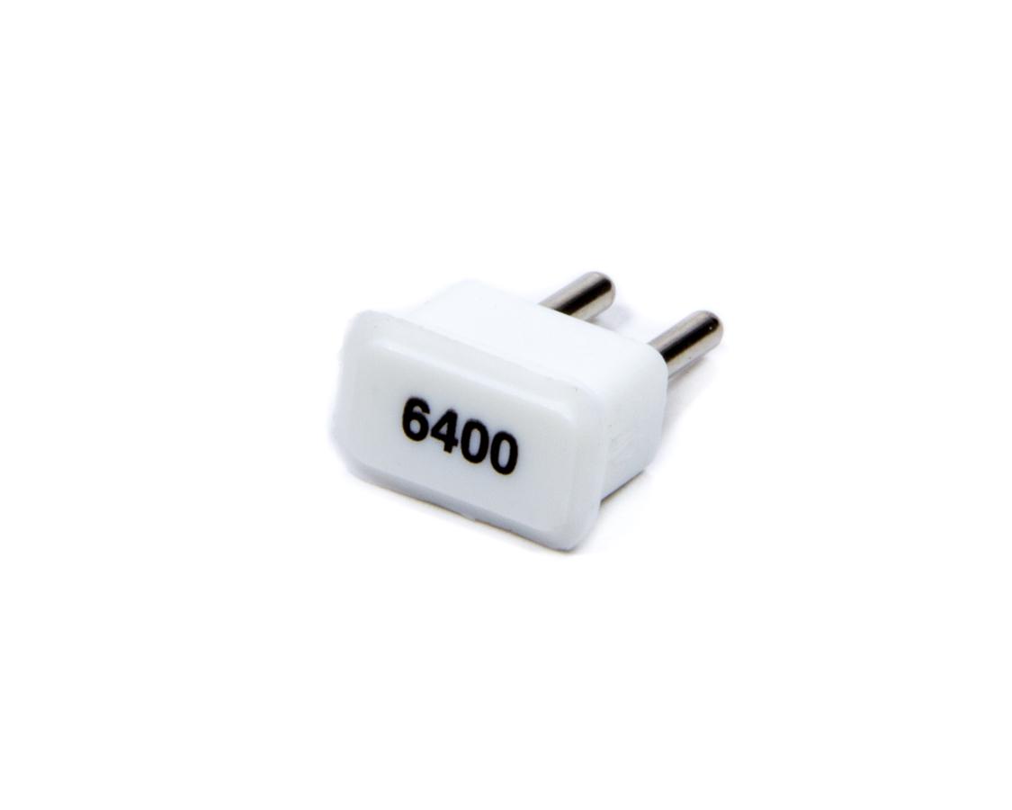6400 RPM Module