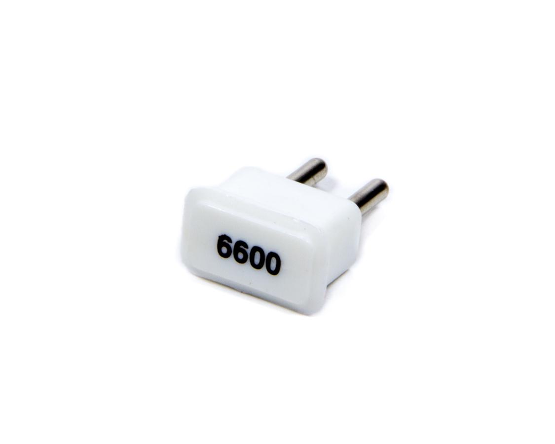 6600 RPM Module