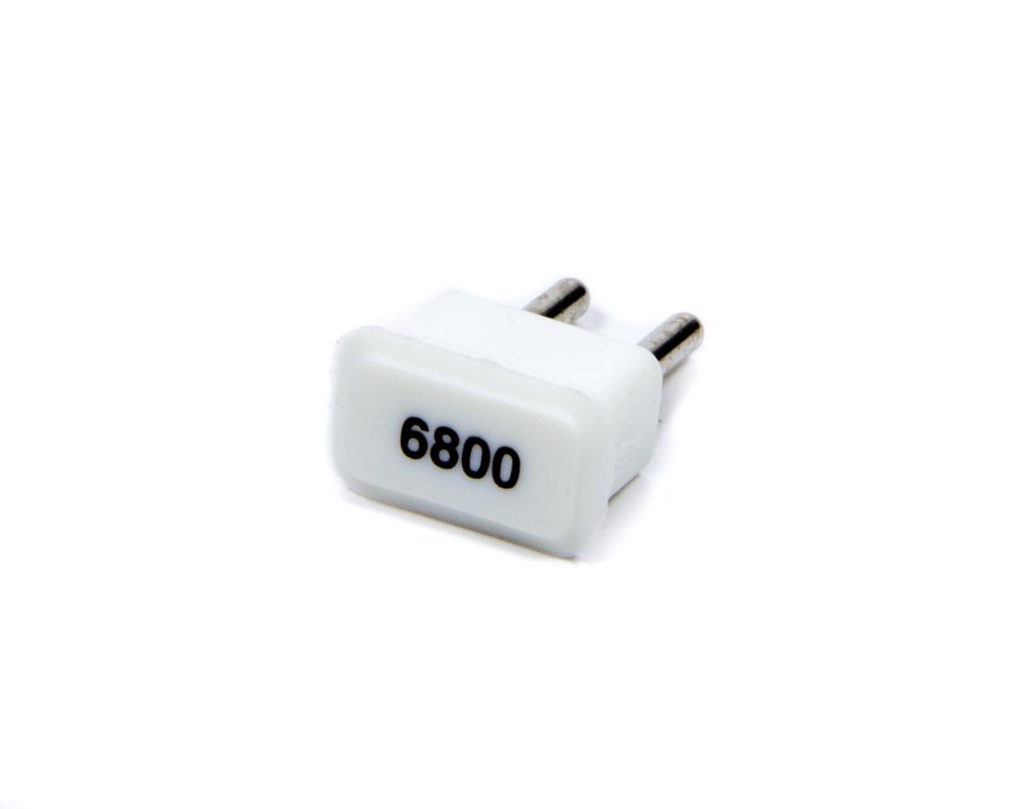 6800 RPM Module