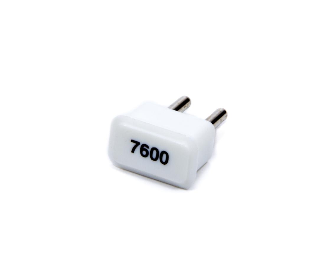 7600 RPM Module