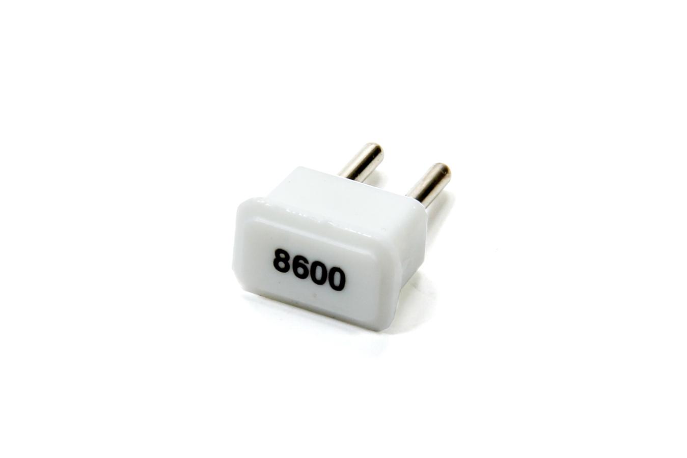 8600 RPM Module