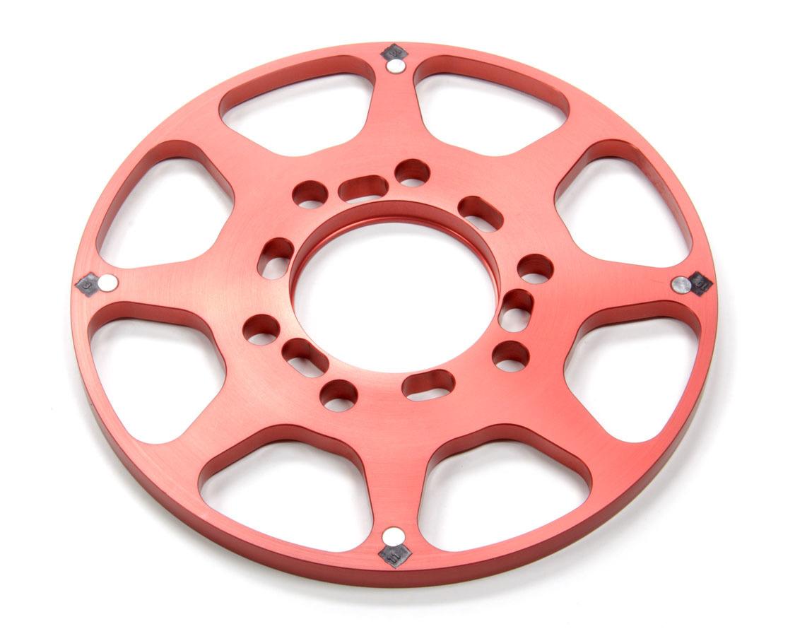 Crank Trigger Wheel Mopar