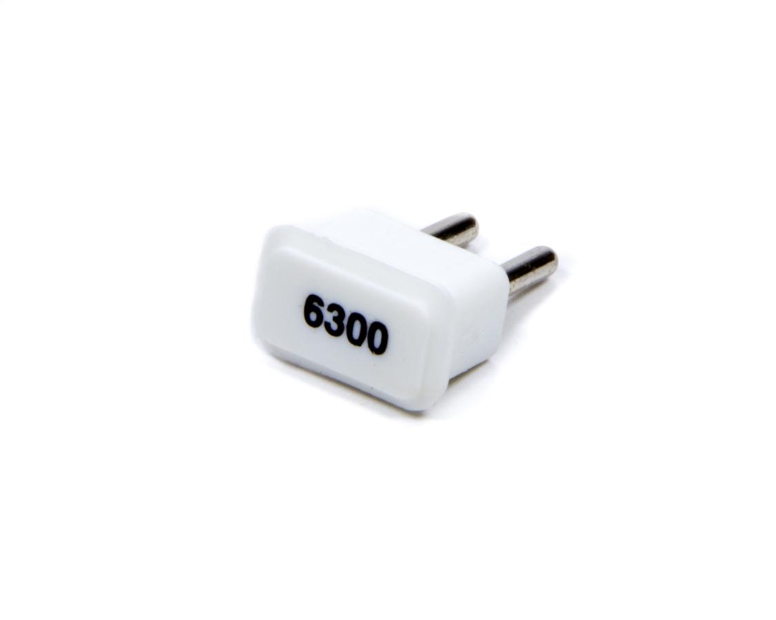 6300 RPM Module
