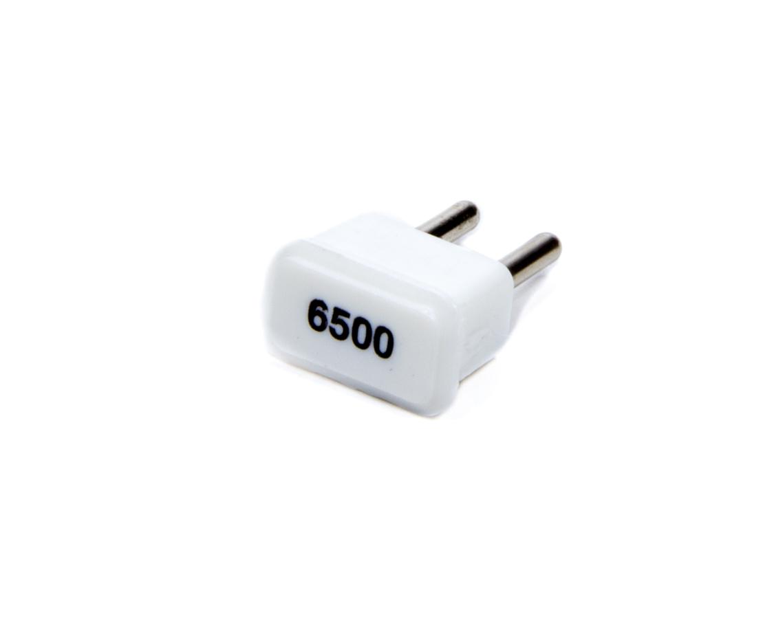 6500 RPM Module