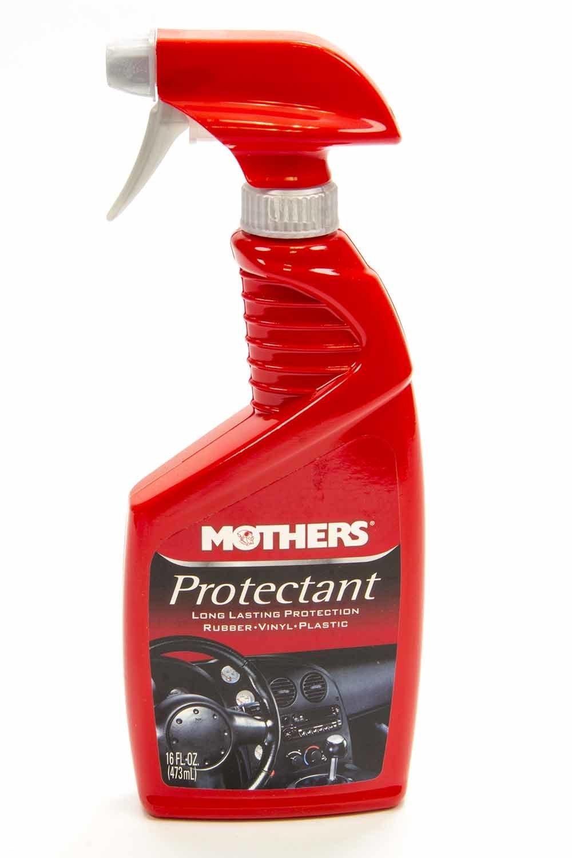 Preserves Protectant 16o