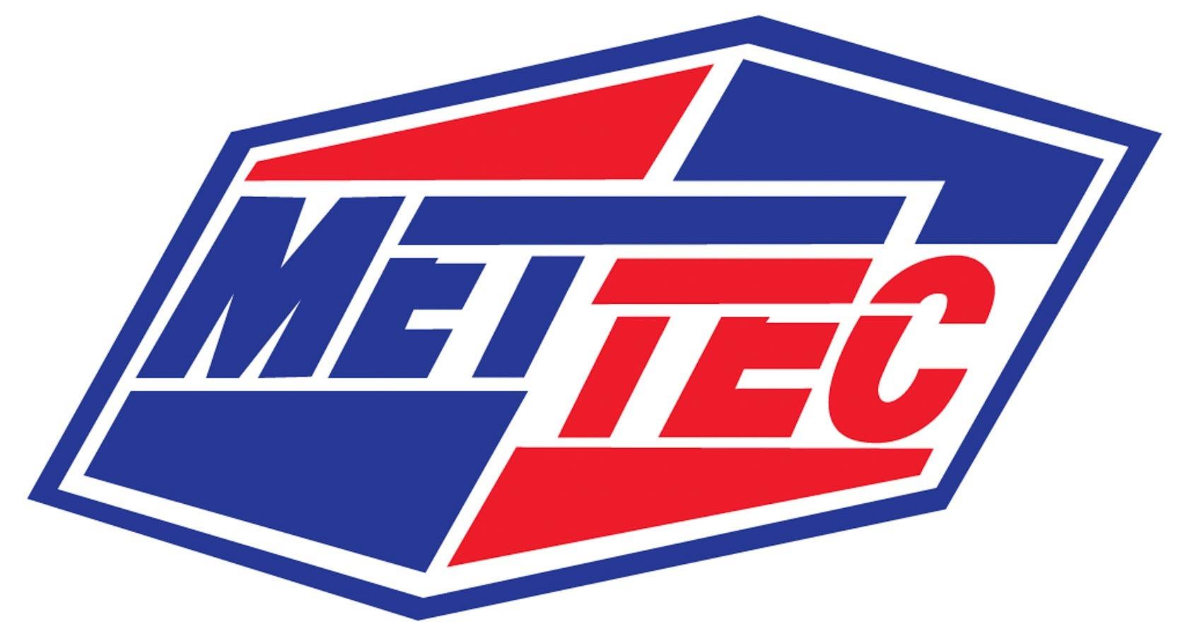 Mettec Mettec Catalog Titanium bolts 2012