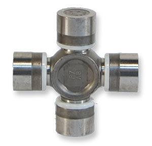 1350 Series U-Joint Precision