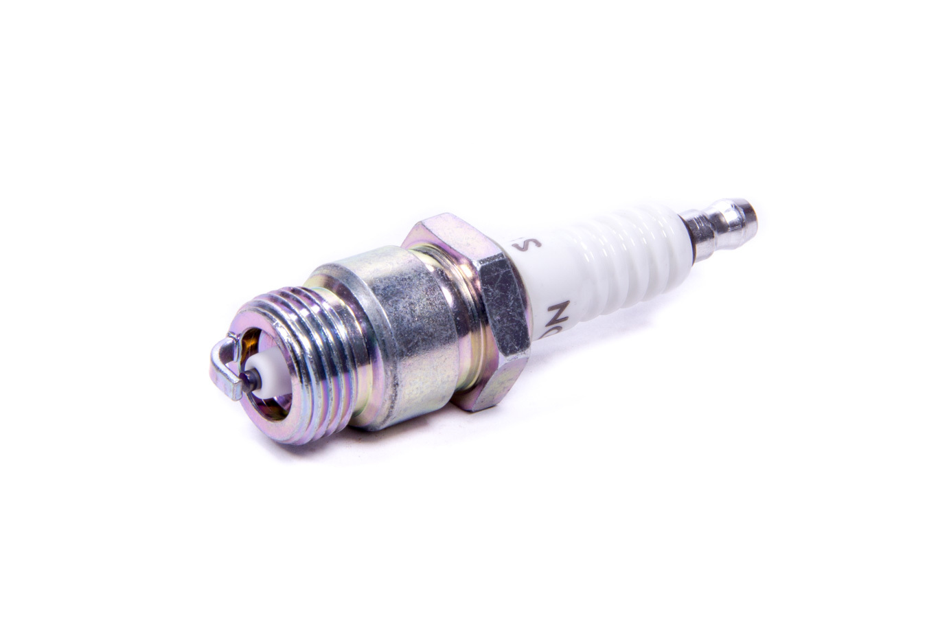 Ngk Spark Plug Stock 2227