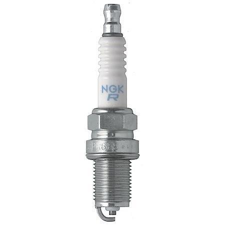 NGK Spark Plug Stock # 4332