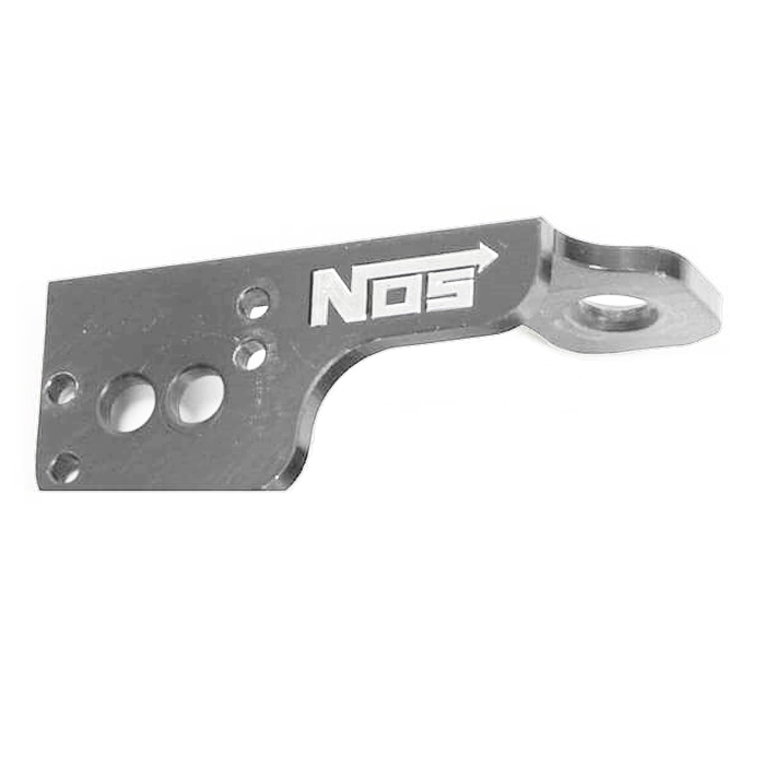 4500 Billet Micro Switch Bracket Kit
