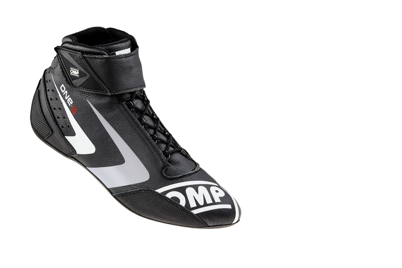 Details about OMP RACING, INC. IC80707148 One S Shoe My2016 Black 13