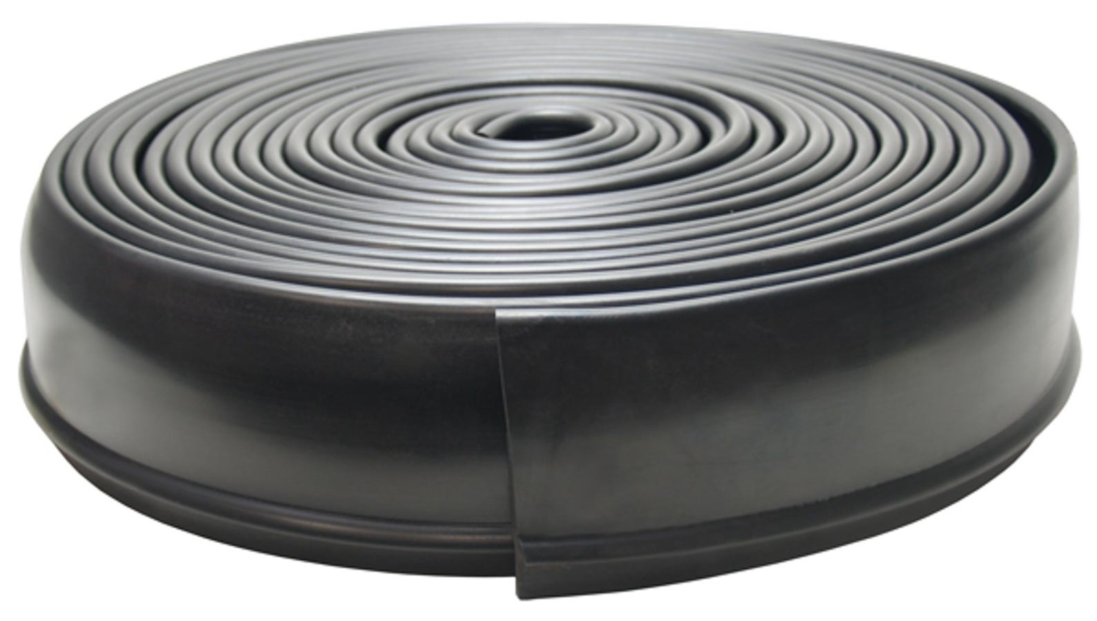 Flexy Flares Universal Fit HD 4-1/4in x 25ft
